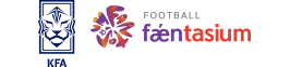 football faentasium